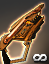 File:Ground Weapon Phaser Bajoran Rifle Leveless.png
