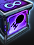 Infinity Prize Pack - T6 Ship icon.png