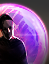 Jem'Hadar Personal Shield icon.png