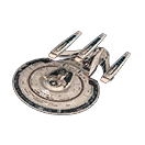 Shipshot Dreadnought Cruiser T6.png
