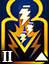 Temporal Operative t1 Decay Amplification2 icon.png