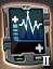 Training Manual - Science - Nanite Health Monitor II icon.png