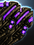 Vaadwaur Polaron Dual Heavy Cannons icon.png