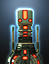 File:Console - Universal - Potential Energy Entangler icon.png