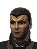 Doffshot Rr Romulan Male 34 icon.png