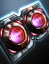 Dual Phased Polaron Beam Bank icon.png