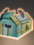 Field Rations icon.png