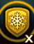 Freeze Armor icon (Federation).png