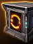 Genetic Resequencer - Space Trait - Positive Feedback Loop icon.png