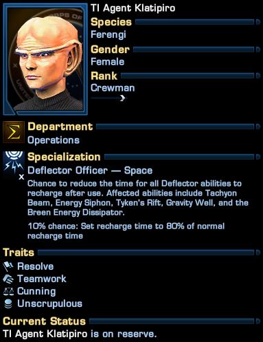 TI Agent Klatipiro.png