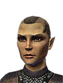 Doffshot Rr Romulan Female 37 icon.png
