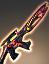 Radiant Antiproton Full Auto Rifle icon.png
