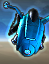 Risa Floater - Enhanced (Cyan) icon.png