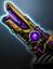 Delphic Antiproton Turret icon.png