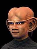 Doffshot Sf Ferengi Male 04 icon.png