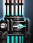 Plasma-Integrated Warp Core icon.png