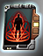 Tactical Kit Module - Containment Field icon.png