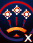 Call Emergency Artillery icon (Federation).png