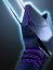 Console - Universal - Oblivion Gateway Module icon.png