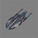 Shipshot Battlecruiser Avenger T6 Fleet.png
