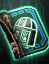 Expert Universal Research Tech Upgrade icon.png