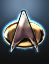Polymorphed icon.png