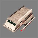 Shipshot Classf Shuttle.png