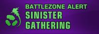Battlezone Alert - Sinister Gathering.png