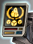 Colony Ore Provisions icon.png