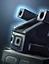 Experimental Flak Shot Artillery icon.png