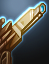 Integrity-Linked Phaser Cannon icon.png