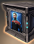 Item Pack Costume Ds9.png