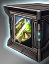 Special Equipment Pack - Ferenginar Plasma Weapons icon.png