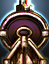 Strange Alien Artifact icon.png