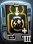 Training Manual - Engineering - Reverse Shield Polarity III icon.png