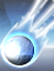 Avalanche! icon.png