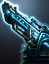File:Coalition Disruptor Turret icon.png