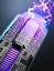 Console - Universal - Refracting Energy Shunt icon.png
