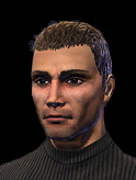 Doffshot Sf ElAurian Male 01 icon.png