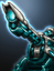 File:Plasmatic Biomatter Turret icon.png