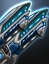 Quantum Phase Dual Heavy Cannons icon.png