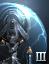 Shield Array Mk III icon.png