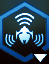 Tractor Beam Repulsors icon (Dominion).png