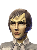 Doffshot Rr Romulan Female 16 icon.png