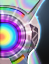 Elite Fleet Protomatter Hyper-Impulse Engines icon.png