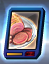 Glazed Ham recipe icon.png