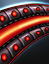 Prolonged Engagement Phaser Beam Array icon.png