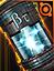 Beta-Tachyon Particle icon.png