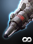 Bio-neural Warhead icon.png