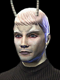 Doffshot Sf Aenar Male 04 icon.png